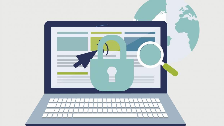 Préservez vos données contre les attaques informatiques